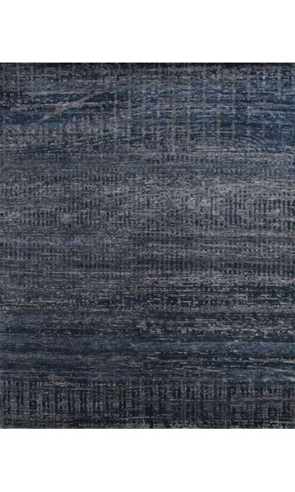 Transitional Rug Sample 900086