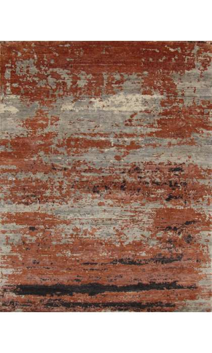 Transitional Rug Sample 900001