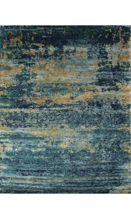 Transitional Rug Sample 900002