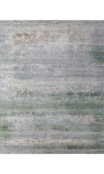 Transitional Rug Sample 900005