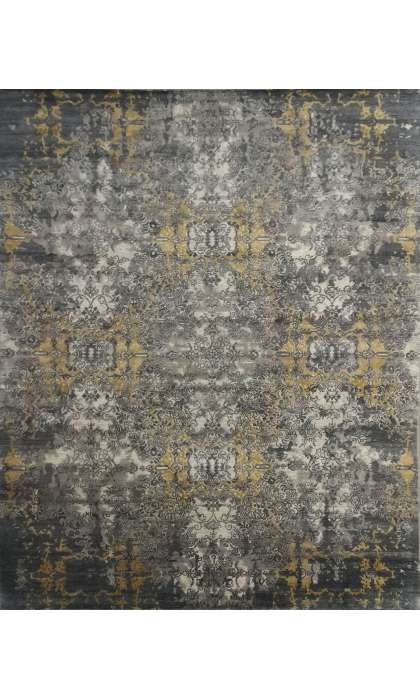 Transitional Rug Sample 900006