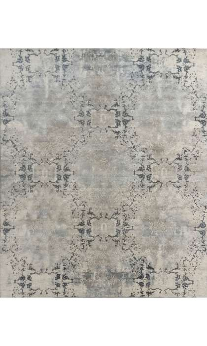 Transitional Rug Sample 0007Transitional Rug Sample 900007