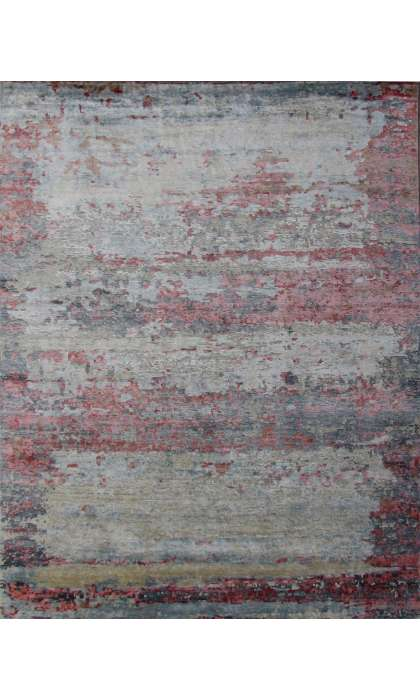 Transitional Rug Sample 900010