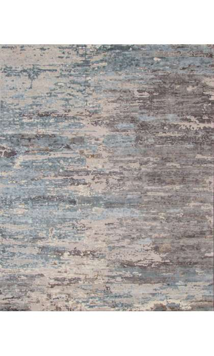 Transitional Rug Sample 900011