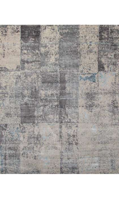 Transitional Rug Sample 900017