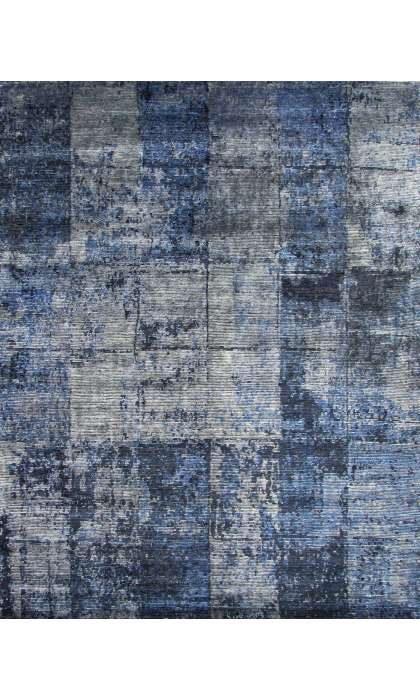 Transitional Rug Sample 900019