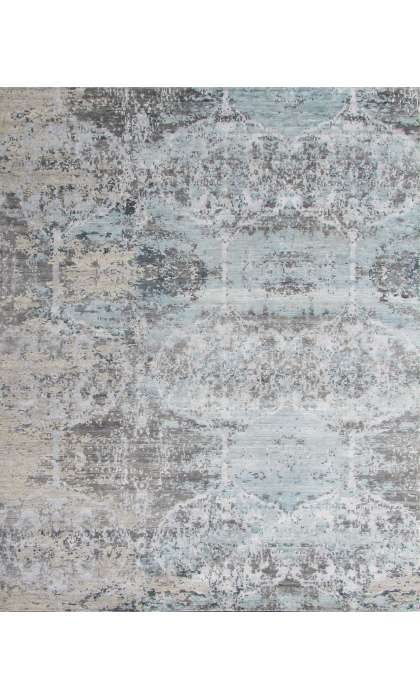 Transitional Rug Sample 900020