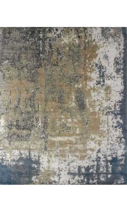 Transitional Rug Sample 900025