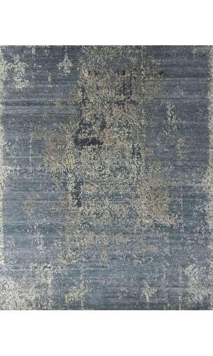Transitional Rug Sample 900027