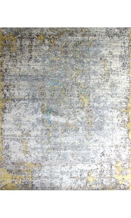 Transitional Rug Sample 900028