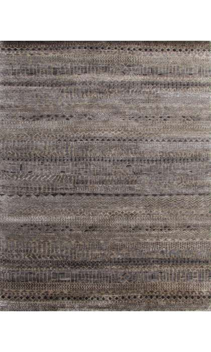 Transitional Rug Sample 900030
