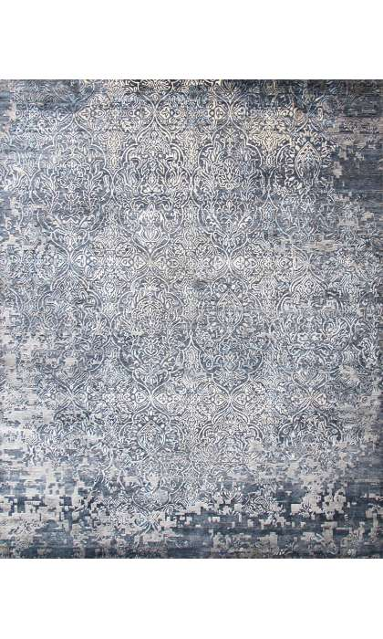 Transitional Rug Sample 900036