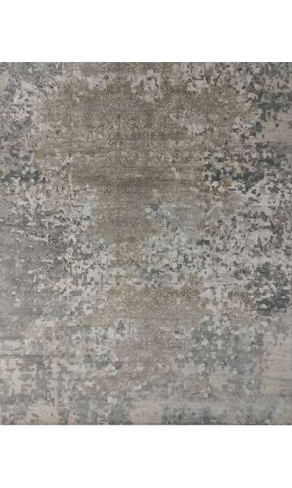 Transitional Rug Sample 900037