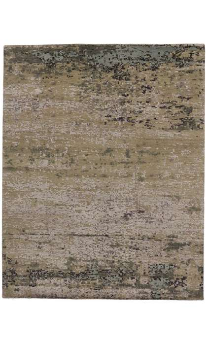 8 x 10 Transitional Rug 30371