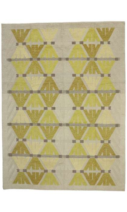 9 x 13 Transitional Rug 30374