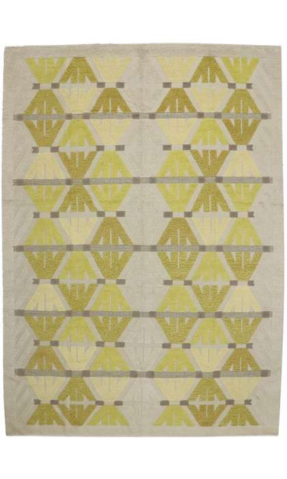 10 x 15 Transitional Rug 30376