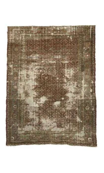 14 x 18 Antique Sultanabad Rug 73485
