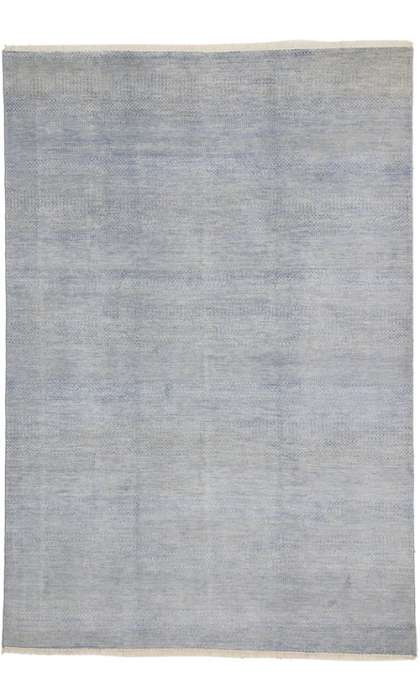 6 x 9 Transitional Rug 30145