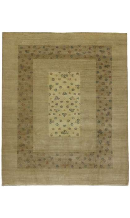 8 x 10 Transitional Rug 30219