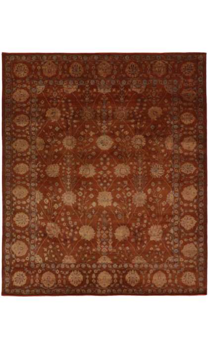 8 x 10 Transitional Rug 30223