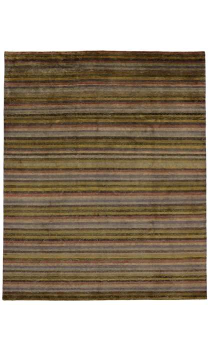 8 x 10 Transitional Rug 30227