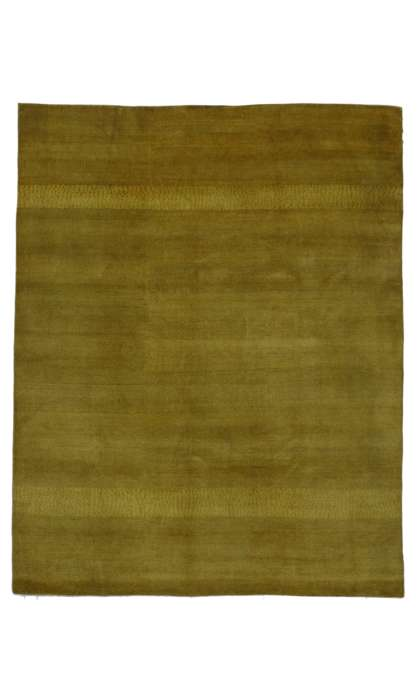 8 x 10 Transitional Rug 30229
