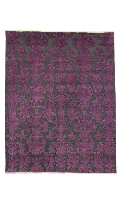 8 x 10 Transitional Rug 30230