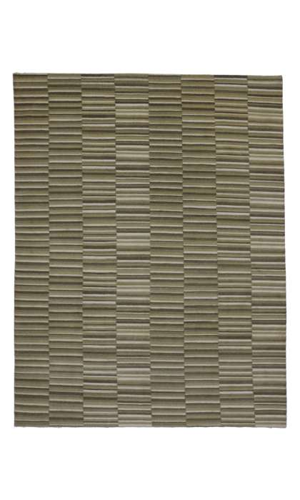 8 x 10 Transitional Rug 30231