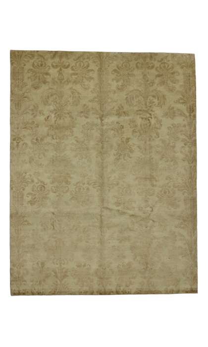 8 x 10 Transitional Rug 30233