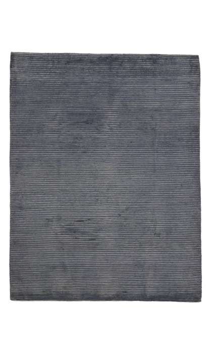 5 x 7 Transitional Rug 30236