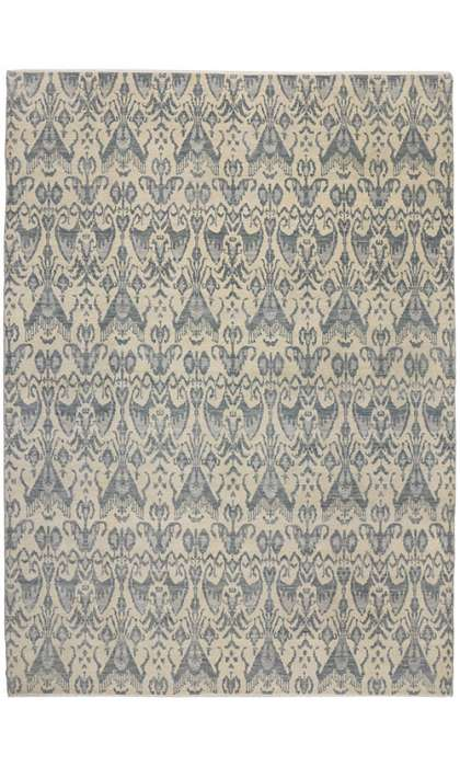10 x 14 Transitional Rug 30256