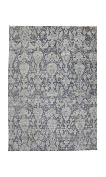 Rug No.: 30263 09'11 X 14'00 Transitional