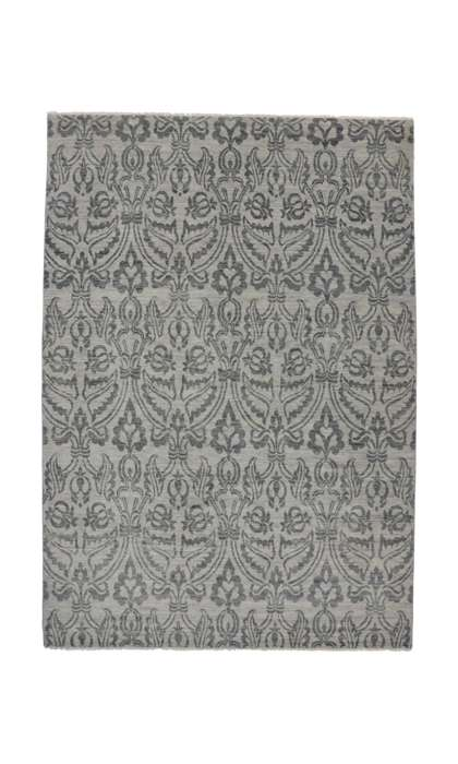 Rug No.: 30265 09'09 X 14'00 Transitional