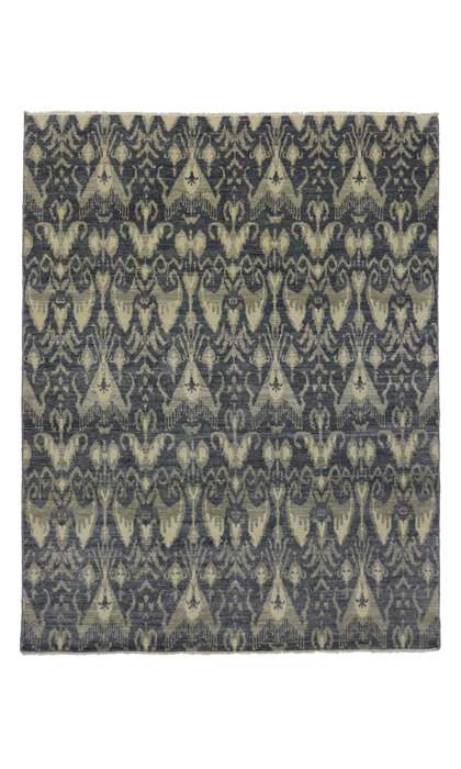 8 x 10 Transitional Rug 30274