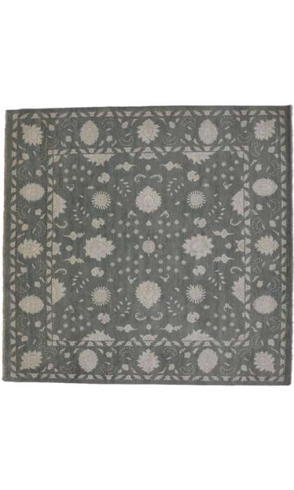 10 x 10 Transitional Rug 30277