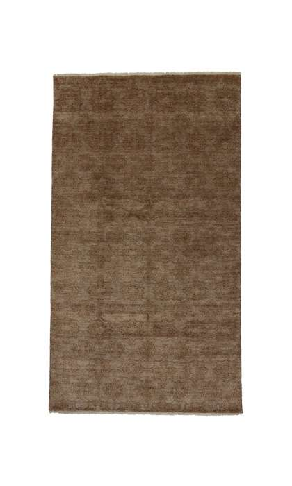 6 x 10 Transitional Rug 30280