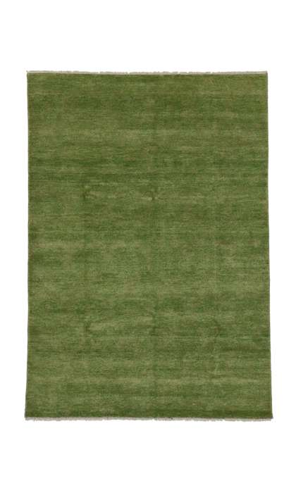 6 x 9 Transitional Rug 30281