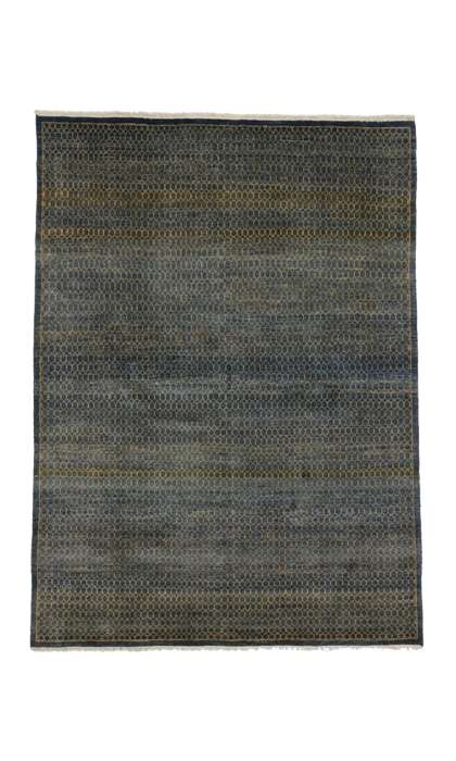 6 x 8 Transitional Rug 30288