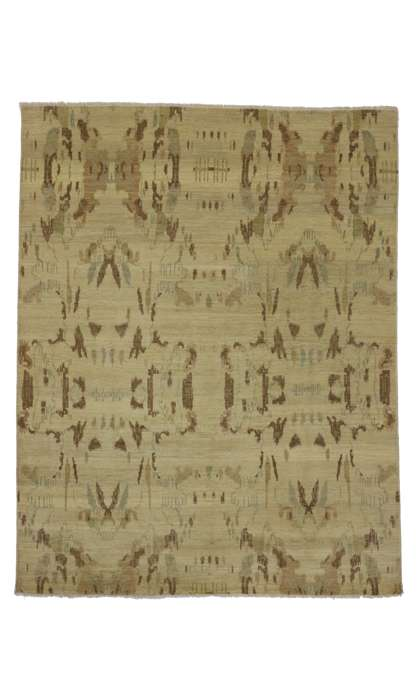 8 x 10 Transitional Rug 30296
