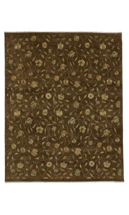 8 x 10 Transitional Rug 30299