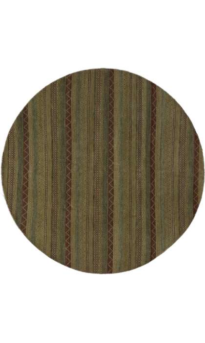 8 x 8 Transitional Rug 30301