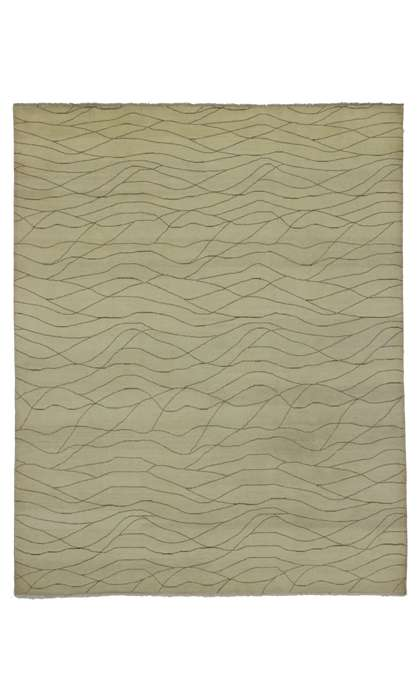 8 x 10 Transitional Rug 30302