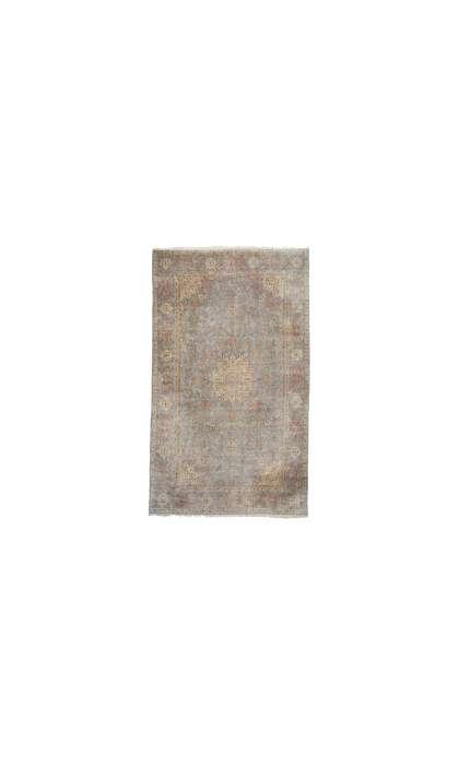 Rug No.: 76599 13'09 X 23'02 Kerman
