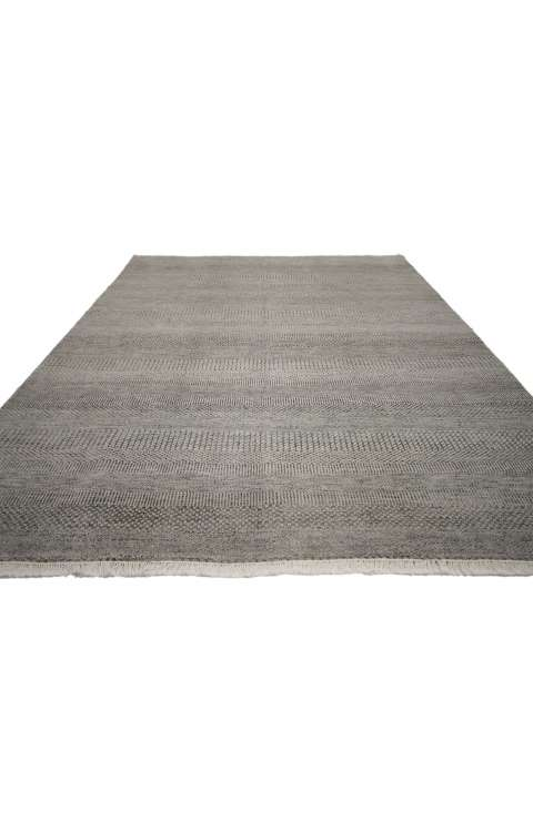 6 x 9 Transitional Rug 30146