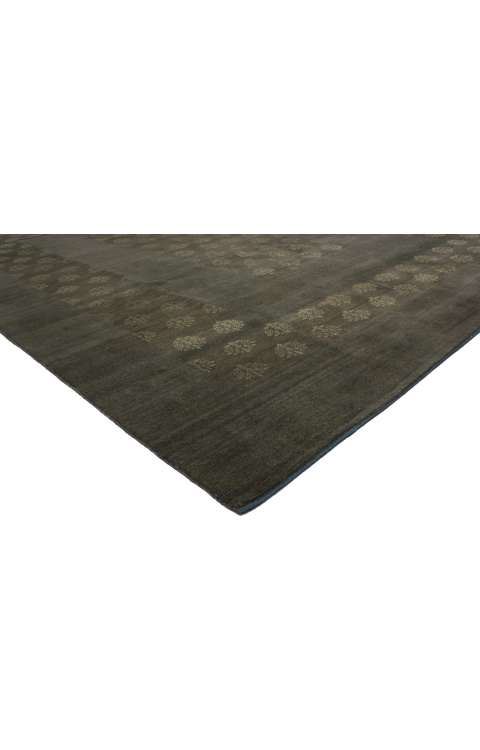 8 x 10 Transitional Rug 30215
