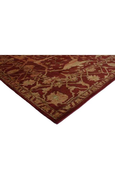 8 x 10 Transitional Rug 30225
