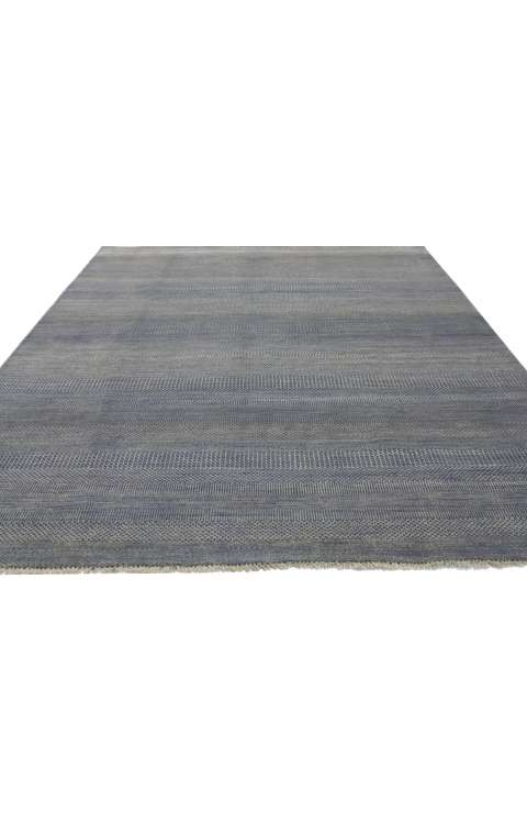 8 x 10 Transitional Rug 30276