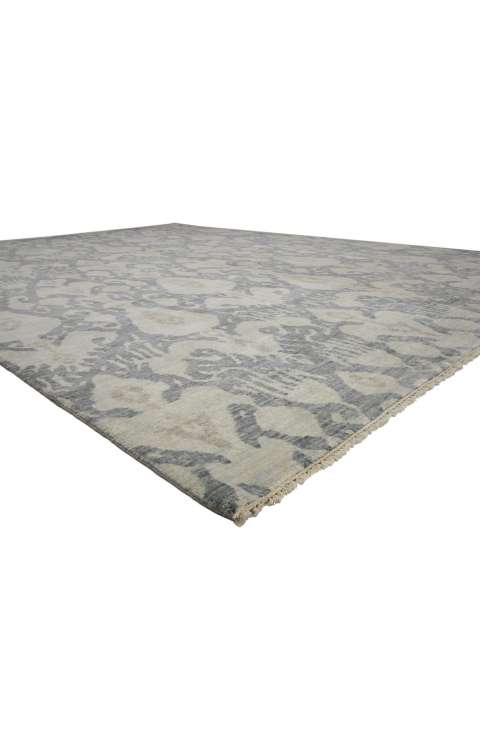 10 x 14 Transitional Rug 30255