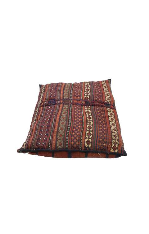 """27"""" x 45"""" Antique Pillow 76797"""