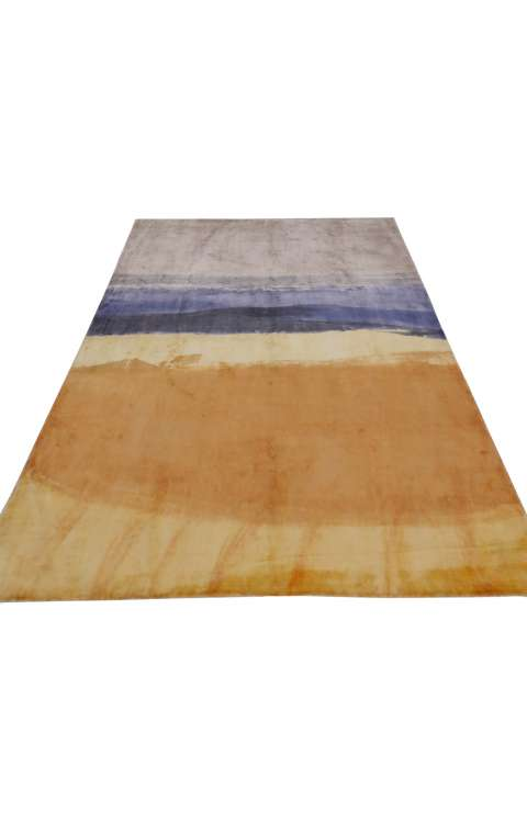 6 x 10 Contemporary Rug 30006